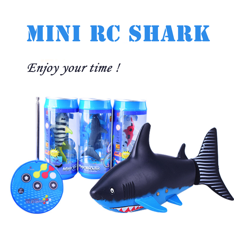 best remote control helicopters for kids with Create Toys 3310b 3ch 4 Way Rc Shark Fish Boat 2740mhz Mini Radio Remote Control Electronic Toy Kids Children Birthday Gift on Create Toys 3310b 3ch 4 Way Rc Shark Fish Boat 2740mhz Mini Radio Remote Control Electronic Toy Kids Children Birthday Gift besides Rc Toys For Kids furthermore AIR HOGS moreover Best Remote Control Monster Trucks Out There further Newest 40cm Rc Train Toy Electric Remote Control Rail 4w Rc Car For Kids Gift Railway Track Trains.