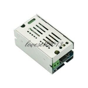 Image 1 - DC 60V 15A 200W DC DC 8 55V to 1 36V Step Down Converter Buck Module Adjustable Voltage Regulator Power Supply Module with Case