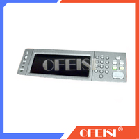 Free shipping original for Free shipping 100% original for HP4730 Control Panel Assembly Q7517 60132 Q7517 60132 RO on sale|assembly| |  -