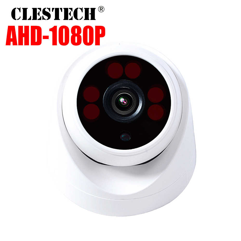 Detail Feedback Questions about Network IP Dome Camera