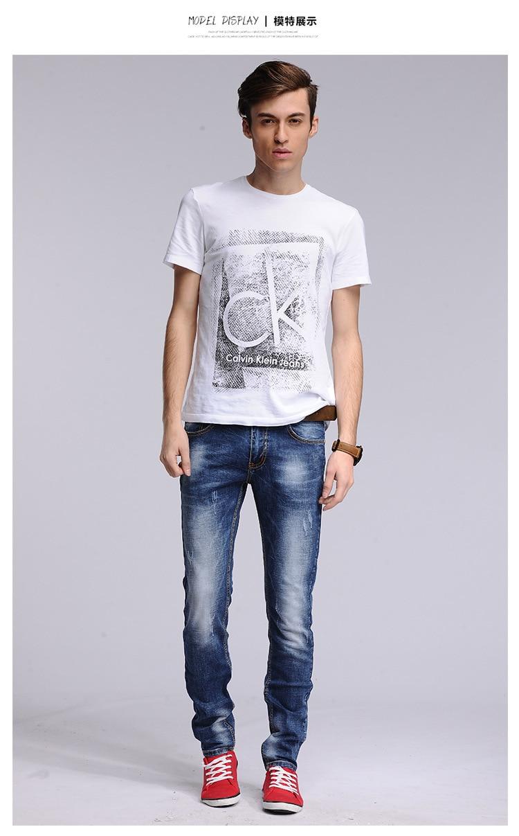 de40badb792 What colour shirt do I wear with dark grey jeans? - Quora