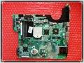 502638-001 para hp dv5 placa madre del ordenador portátil 482324-001 506070-001 placa madre probada buen envío libre