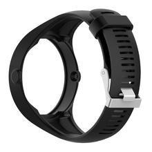 1pcs Watchband Replacement for Polar M200 Smart Watch