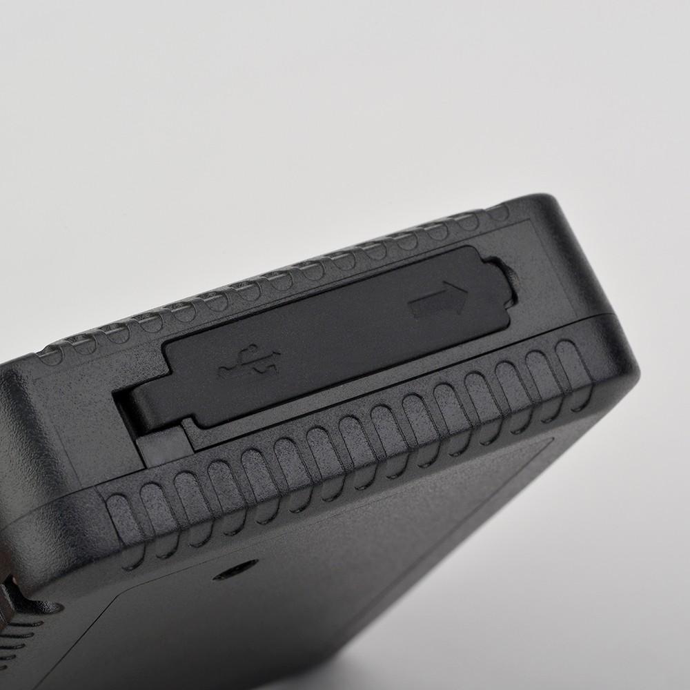 TKSTAR-Новое поступление-GPS-трекер-TK915-10000mah (3)