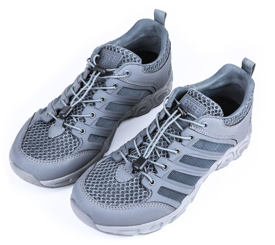 shoes_22