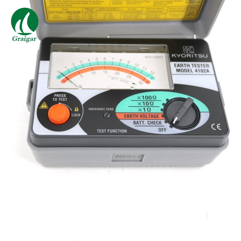 kyoritsu 4102A-H (9)