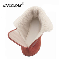 Clearance Sale Half Open Mouth Old People's Foot Swelling Deformation Multi Functional Health Care Shoes