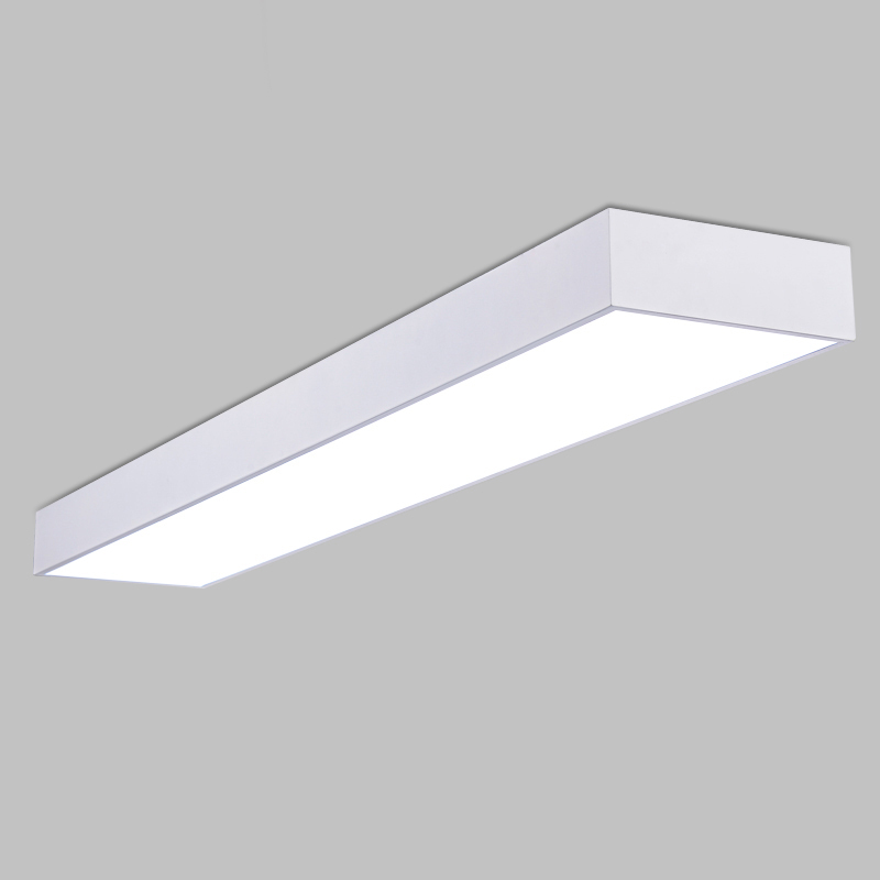 dia white canada lighting light brushed categories flushmount the and in fixture ceiling round integrated nickel p en inch home mount flush fixtures lights depot led fans