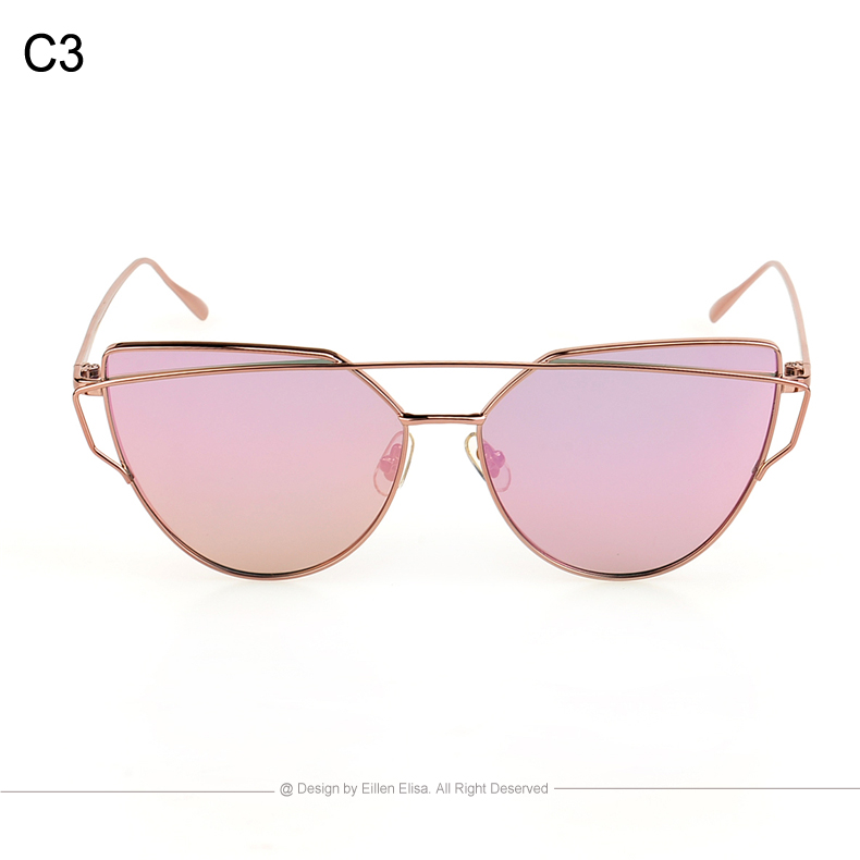 Sunglasses (9)