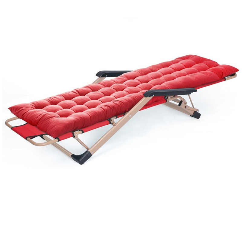 Tuinmeubelen Patio Cama Camping Sofa Cum Mueble Recliner Chair Lit Salon De  Jardin Folding Bed Garden Furniture Chaise Lounge