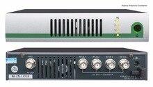 Profissional Fase Ativa Antena Combinador AC3 para Sistema de Monitor de ouvido AC3000 UHF de banda larga Ativa combinador de antenas KIT