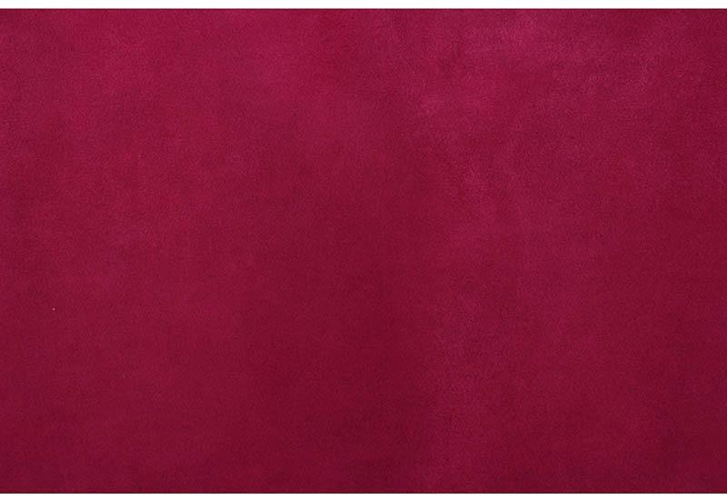 HTB1IHMOQXXXXXcQaXXXq6xXFXXXB - Wine Red Women Pencil Skirts JKP227