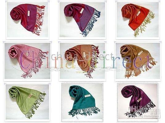 new Scarf Shawl Scarves wrap