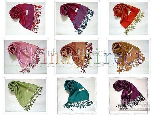 new   Scarf   Shawl   Scarves     wrap