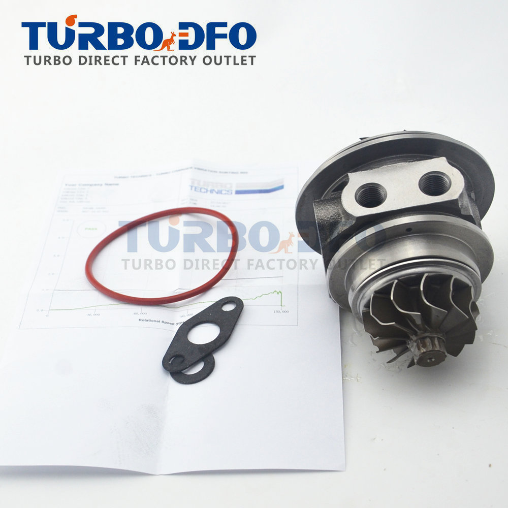 For Subaru Baja Turbocharged Models- 49377-04363 Turbine 49377-04370 Core 49377-04372 49377-04505 NEW CHRA 49377-04502 Cartridge