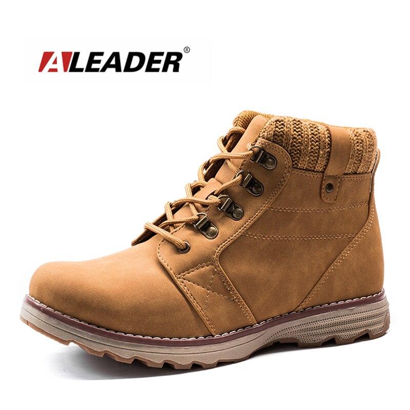 Comfortable Walking Shoes Reviews