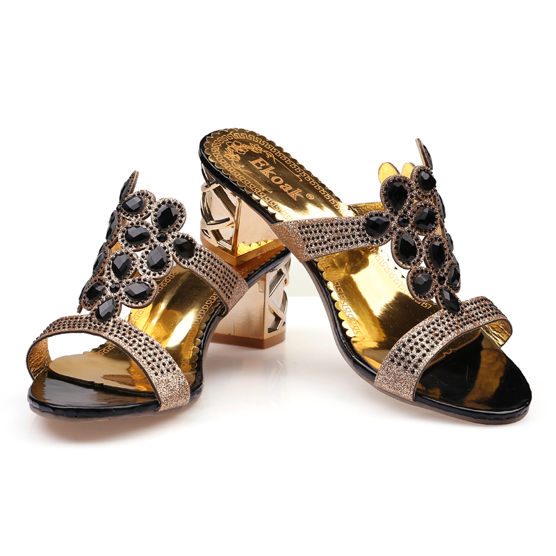 new 2017 fashion women big rhinestone cut outs high heel party sandals - free shipping! New Fashion Women Big Rhinestone Cut Outs High Heel Party Sandals – Free Shipping! HTB1IHN8RVXXXXX4apXXq6xXFXXX3