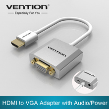 Конвенция hdtv xbox vga интерфейс one портативных power конвертер hdmi аудио