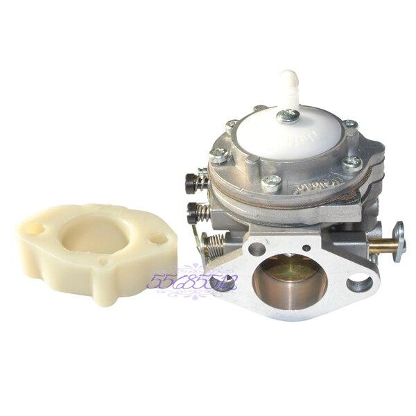 Öl Pumpe oil pump für Stihl 070 090 AV Contra 070AV 090AV