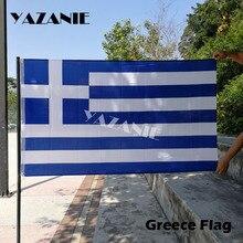 Toptan Satış Greece Prints Galerisi Düşük Fiyattan Satın Alın