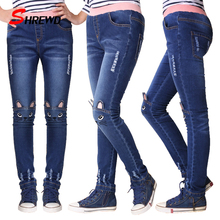 Pants for girls Girls Leggings Fashion