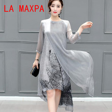 e55f0afe06 Buy o la dress and get free shipping on AliExpress.com