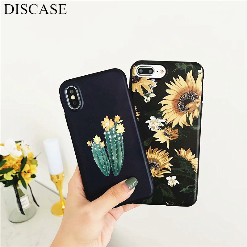 DISCASE Phone Case For Iphone XS XR XS MAX All Inclusive