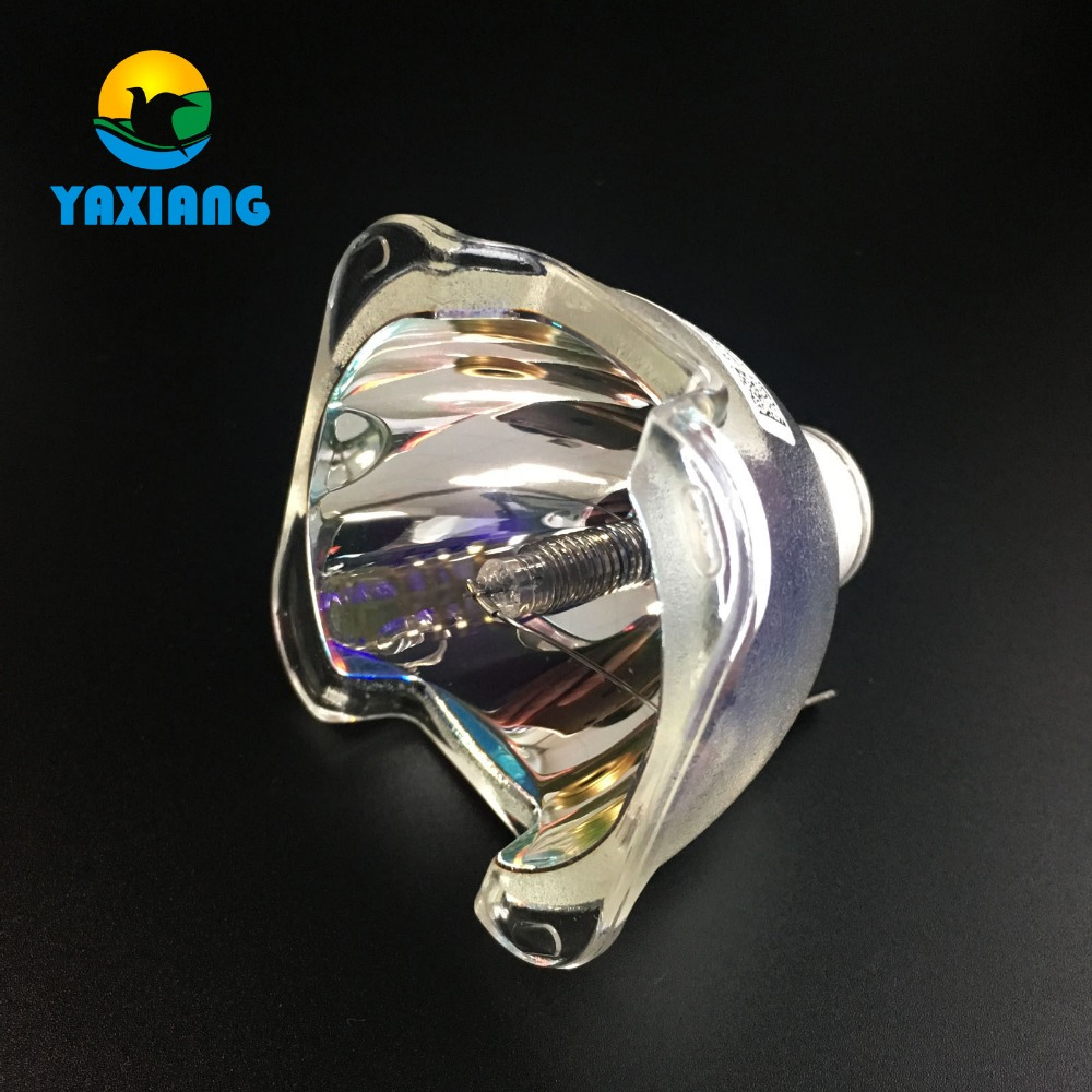 все цены на 120 days warranty BL-FU300A / SP.8BH01GC01 Compatible bare projector lamp bulb for Optoma EP1080 TX1080 онлайн