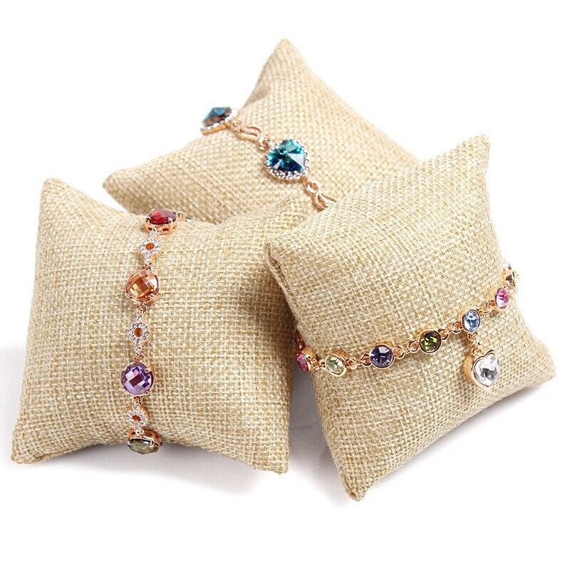 online buy wholesale watch pillow from china watch pillow wholesalers. Black Bedroom Furniture Sets. Home Design Ideas