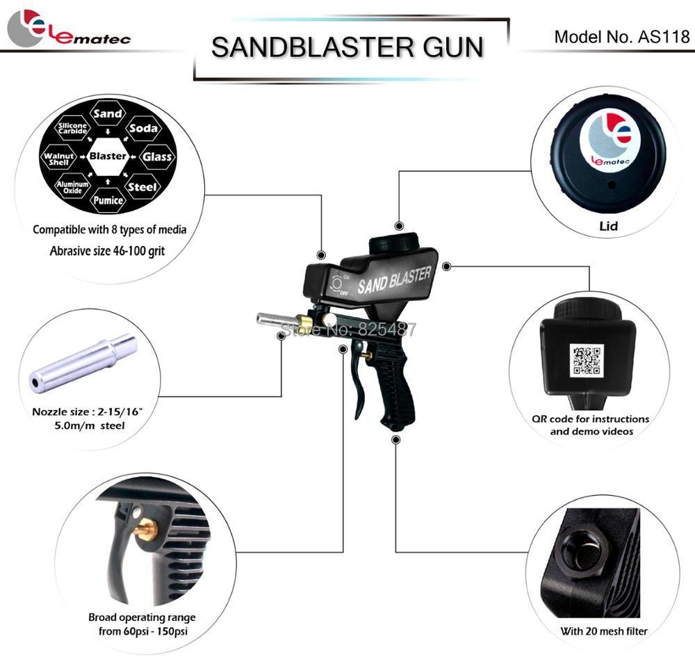 sandblaster_black-02-01-01