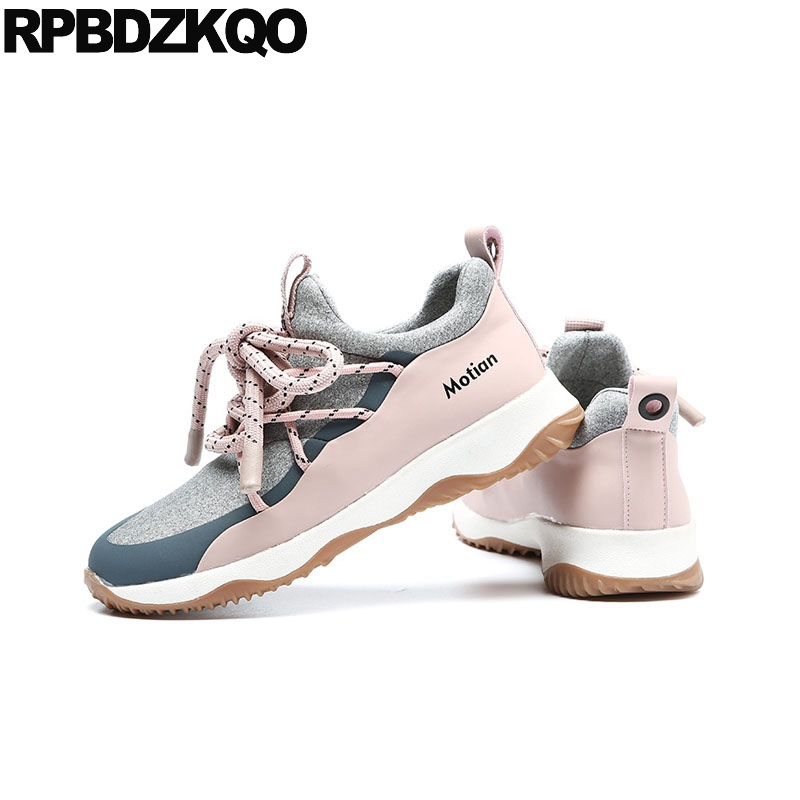 scarpe da tennis donna cinesi