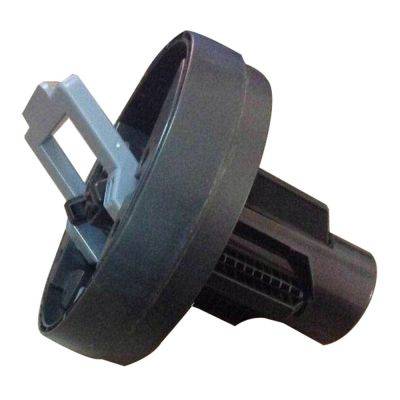 Original for Epson  Stylus Pro 9700 / 7710 / 7910 Roller Pulley (Flange)