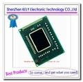 100% NUEVA Original Core I7 2640 M SR043 V129A052 Procesador 2.60 GHz CPU Chipset Con Bolas de la Soldadura