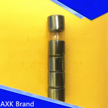 Free shipping 10X14X8mm HF101408 HF1008 One Way Drawn Cup Needle Bearing Clutch shell type for personal