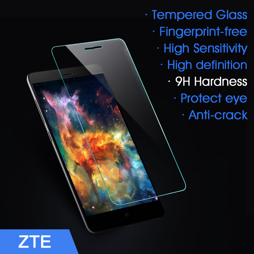 top 8 most popular zte blade mini screen brands and get free
