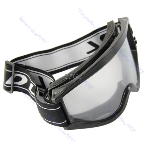 Motorcycle Goggles Raider Motocross Dirt Bike ATV JUN16_20