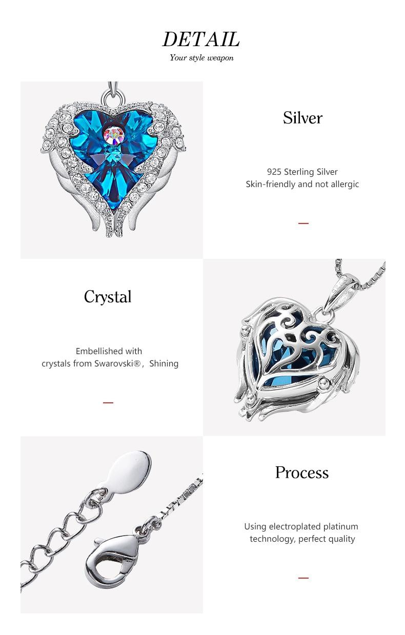 silver 925 necklace (5)