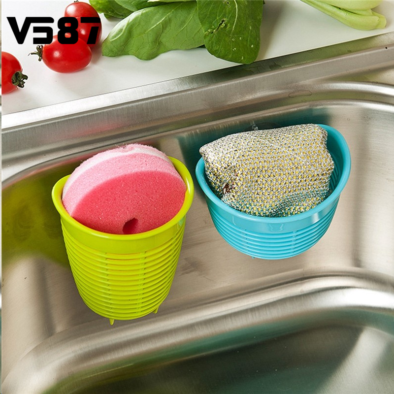 Kitchen Sink Accessories Basket compare prices on basket sink- online shopping/buy low price
