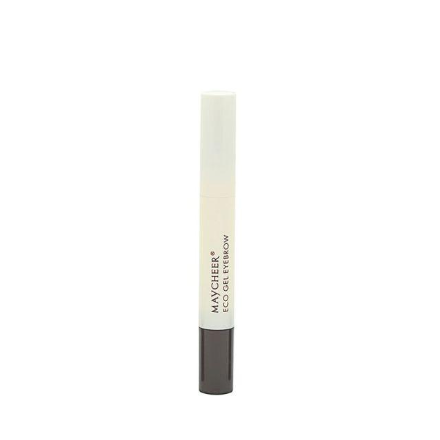 Professional Maycheer rapidbrow eyebrow enhancing serum Gel
