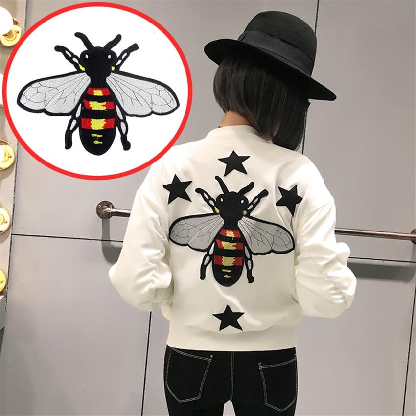 Gemütlich Große Britische Nähen Bienenmuster Galerie - Nähmuster ...