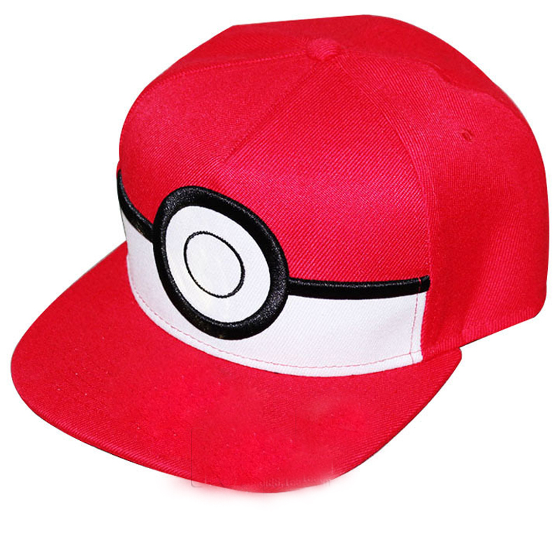 online buy wholesale pokemon hat from china pokemon hat wholesalers. Black Bedroom Furniture Sets. Home Design Ideas