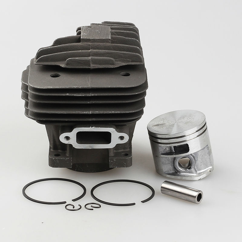 New Cylinder Piston Ring kits For Stihl MS361 MS361 Chainsaw Replaces 1141 020 1200 / 1141 020 1202 promotion sale of ceramic coated cylinder assembly for ms361 chainsaw aftermarket repair&replacement high cost effect