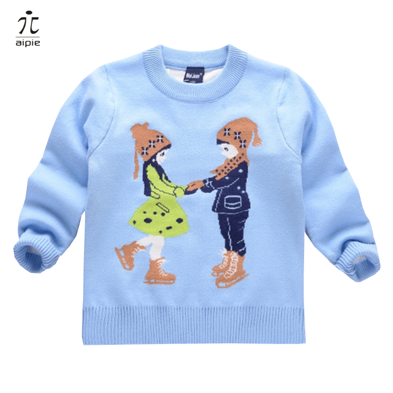 aipie-1pcs-Children-Boys-Girls-SpringAutumn-Cotton-Sweaters-Good-Price-and-Quality-For-1-6-years-kids-wear-Clothing-4