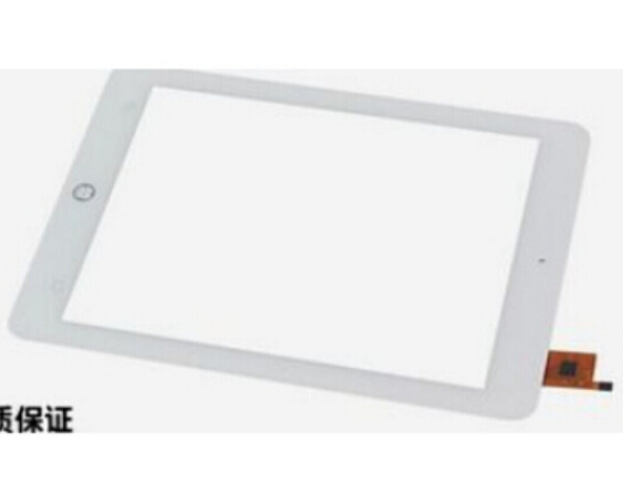 Original New 8 Imaginarium Paquito Mini Tablet touch screen Touch panel Digitizer Glass Sensor Replacement Free Shipping