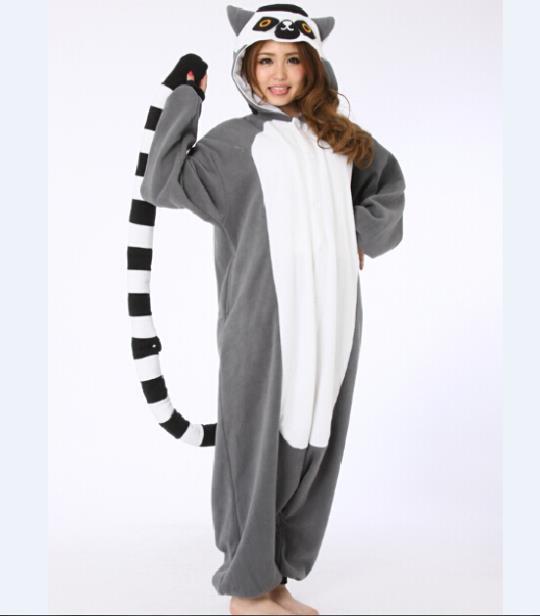 Online Get Cheap Novelty Pajamas -Aliexpress.com   Alibaba Group