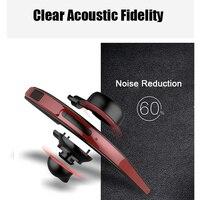 Fashion S30 Ear Hook Bluetooth Sport Earphone Handsfree Mic Microphone For Car Driver Mobile Phone Wireless