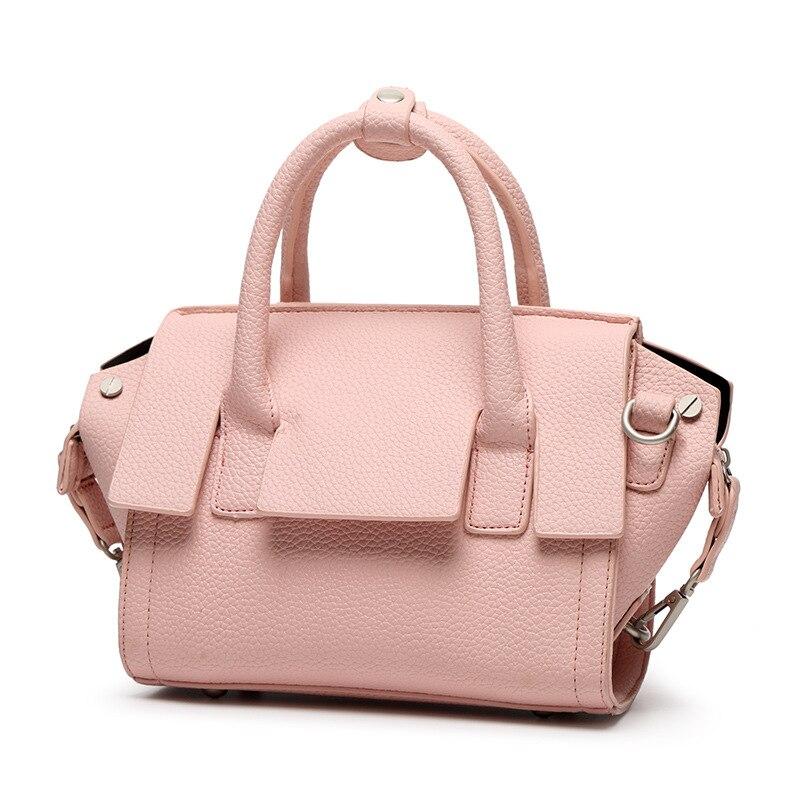 33fe4a3e9e0 DICOOL-Stylish-Simple-Women-Litchi-Grain-Leather-Bags -Double-Wing-Deformed-Designer-Handbags-LUXURY-Style-Small.jpg