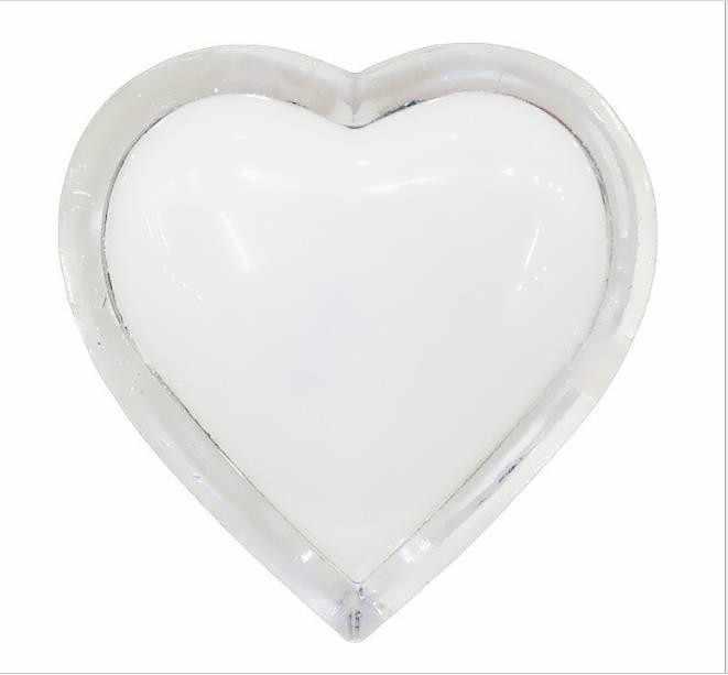 ECM #3 новый необычный в форме сердца энергосберегающий креативный плагин цветной любовь светодиодный прикроватный светильник Подарочный ночник