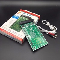 Battery Charging Activation Test Fixture Fo IPhone 4 4S 5 5S 6 6S 7 8 X