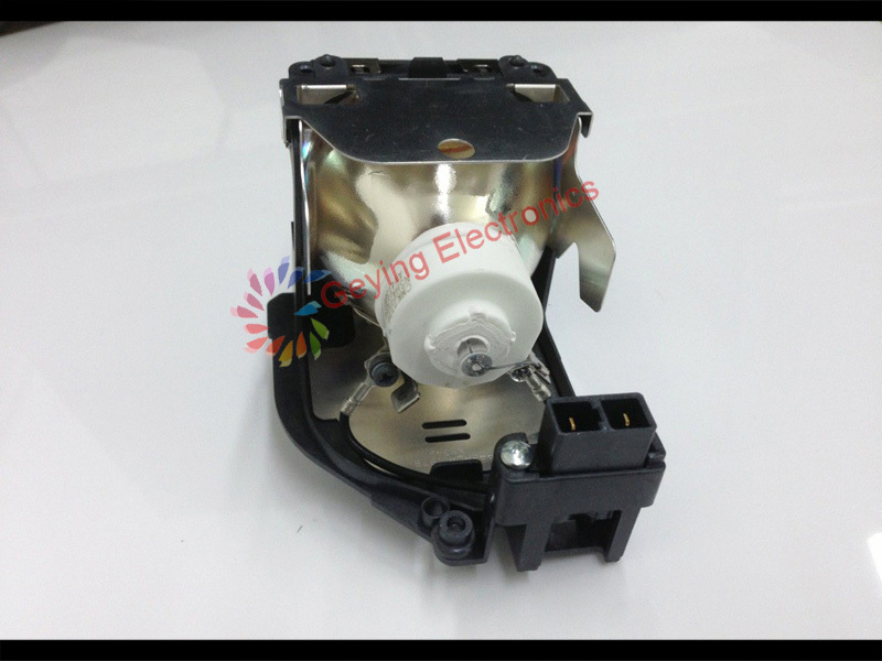 все цены на Free Shipping Original Projector Lamp POA-LMP139 / 610-347-8791 For San yo PLC-XL50A With 6 Months Warranty онлайн